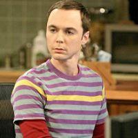 """De """"The Big Bang Theory"""": Jim Parsons foi o responsável pelo fim da série, afirma site"""