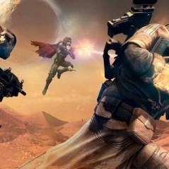 """Fã de """"Destiny"""" cria site que ajuda a encontrar companheiros para raids"""