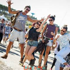 Lollapalooza libera venda de ingressos na próxima quarta-feira, dia 24!