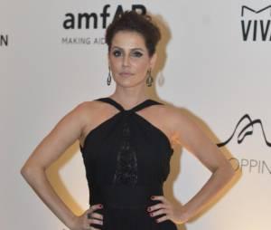 Deborah Secco desiste de interpretar Joelma, da Banda Calypso, nos cinemas