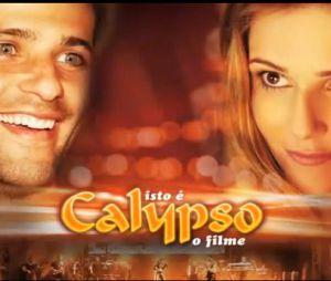 """Confira o teaser-trailer fake de """"Isto é Calypso"""""""