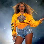 A Beyoncé faz aniversário mas os fãs ganham o presente  vem ver o post fofo 8af443b41c