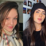 Larissa Manoela ou Jade Picon, qual musa do Instagram é a mais estilosa?