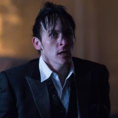 """Mortes e vilão importante são confirmadas em """"Gotham"""" e deixam as coisas ainda mais tensas!"""