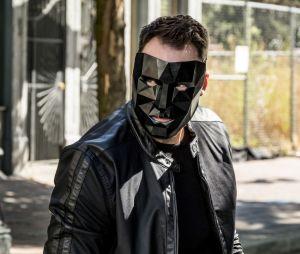 """Série """"The Flash"""": imagens do primeiro episódio da 5ª temporada são reveladas"""