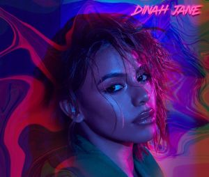 "Nova música de Dinah Jane, ""Bottled Up"", terá referências à Fifth Harmony"