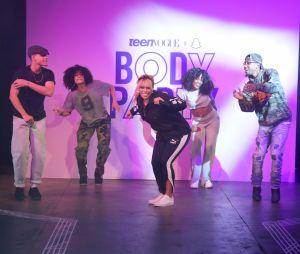 """Dinah Jane faz parceria com Marc E. Bassy e Ty Dolla $ign em """"Bottled Up"""""""