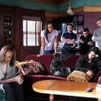 """ABC libera trailer da 5ª temporada de """"How to Get Away with Murder"""""""