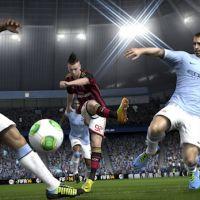 """Os micos de """"FIFA 15"""": bugs no PC e falta versão em português para next-gen"""