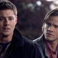 """Sam e Castiel vão ficar ainda mais próximos em """"Supernatural"""""""