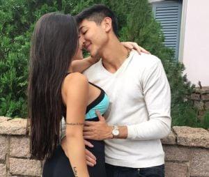 Bianca Andrade teve a casa invadida e destruída pelo ex-namorado, o youtuber Japa