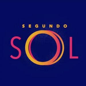 """A novela """"Segundo Sol"""" traz vários assuntos polêmicos de forma errada e o pessoal tá chateado"""