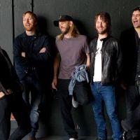 Foo Fighters grava vídeo para os fãs brasileiros e divulga detalhes do show