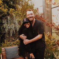 Normani Kordei confirma parceria com Calvin Harris e uma música nova para próxima sexta-feira (12)