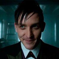 """Pinguim ganha nova imagem fresquinha e com novo visual em """"Gotham"""""""