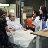 """Derek, Lexie, Sloan e O'Malley podem ser homenageados em novo episódio de """"Grey's Anatomy"""""""