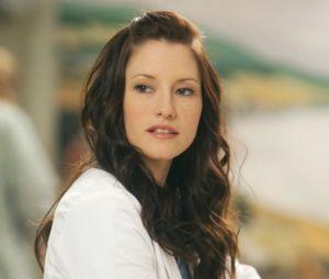 """De """"Grey's Anatomy"""", na 15ª temporada: alguém já superou a morte de Lexie(Chyler Leigh)?"""