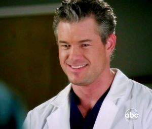 """De """"Grey's Anatomy"""", na 15ª temporada: quem ainda está de luto porMark Sloan (Eric Dane)?"""