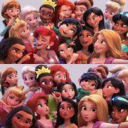 Confira 19 coisas incríveis que você não sabia sobre as princesas da Disney!