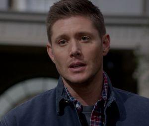 """De """"Supernatural"""", Jensen Ackles deixa todos os fãs doidos ao aparecer de surpresa no set de filmagens do crossover de """"The Flash"""" e """"Arrow"""""""