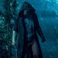 """Já sabemos porque Cicada quer acabar com a vida de Barry em """"The Flash""""!"""