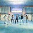 Meninos do BTS são os mais jovens a receber a medalha do Mérito Cultural da Coreia do Sul