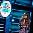 "Anitta levou o Latin American Music Awards 2018 de Melhor Clipe por ""Medicina"""