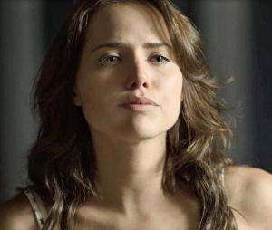 """Final """"Segundo Sol"""":Rosa (Letícia Colin) é desmascarada porLaureta (Adriana Esteves)"""