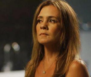 "Final ""Segundo Sol"": Laureta (Adriana Esteves) descobre que foi traída por Rosa (Letícia Colin)"