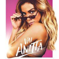 "Netflix divulga trailer oficial de ""Vai Anitta"" com imagens exclusivas de bastidores"