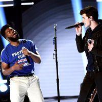 """Nós estamos apaixonados pelo clipe de """"Youth"""", parceria entre Shawn Mendes e Khalid"""