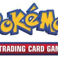 """Pokémon: Jogo """"Trade Card Game"""" é lançado para iPad"""