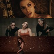 Hino ou Bomba? O Purebreak avaliou os três clipes lançados por Anitta nesta sexta-feira (9)