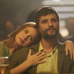 """Na vibe de """"Todas as Canções de Amor"""", indicamos 10 ótimas comédias românticas brasileiras"""
