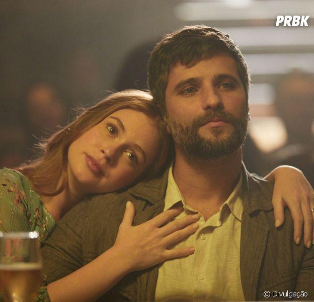 Preparamos uma lista com 10 comédias românticas brasileiras que você precisa assistir