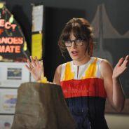 """Na 4ª temporada de """"New Girl"""": Jess se mete em confusões nos próximos episódios"""