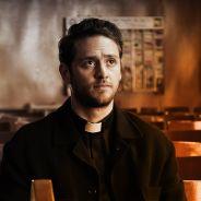 A nova série de Christopher Uckermann chegará na Netflix dia 21 de dezembro