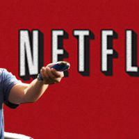 Adam Sandler assina com Netflix e vai produzir 4 filmes para o canal