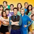 """""""Glee"""" corre o risco de eliminar o McKinley High e se passar totalmente em Nova York!"""