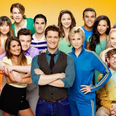 """Polêmica em """"Glee"""": série pode focar em personagens que moram em Nova York!"""