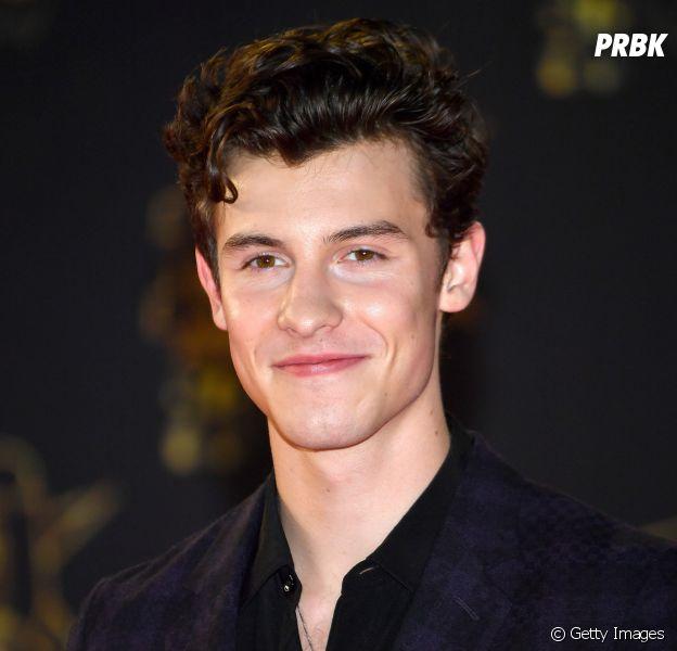 """Shawn Mendes faz desabafo após ser retratado como """"astro pop neurótico"""" em entrevista à revista"""