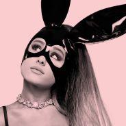 Documentário sobre a Ariana Grande ganhou data de estreia e os fãs estão contando os dias