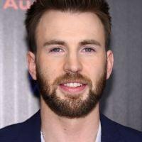 """Parece que """"Vingadores 4"""" não será o último filme de Chris Evans como Capitão América"""