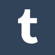 O que vai sobrar no Tumblr depois que o conteúdo pornográfico for proibido na plataforma?