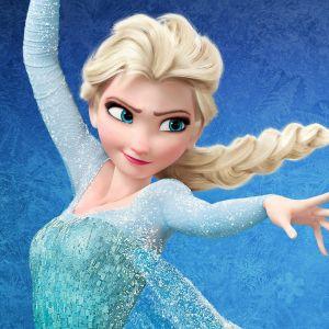 """Frozen 2"" e ""Star Wars IX"" podem ganhar trailer ainda em dezembro!"