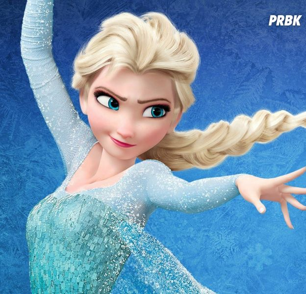 """Filmes """"Frozen 2"""" e """"Star Wars IX"""" podem ganhar trailer esse mês!"""