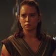 """""""Star Wars IX"""" pode ter trailer liberado em dezembro"""