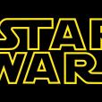 """Capítulo 9 de """"Star Wars"""" deve ganhar trailer em dezembro desse ano!"""
