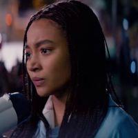 """Filme """"O Ódio que Você Semeia"""" mostra a realidade que muitos não querem ver"""