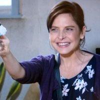 "Cora, da novela ""Império"", é pegadora! Fique por dentro dos casos da megera!"